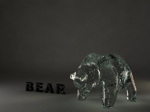 bear_glass 2