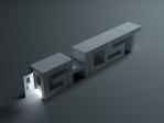 ghost_door1