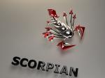scorp7