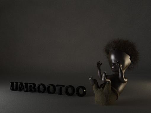 umbootoo_final